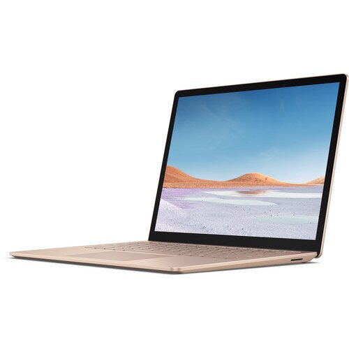 Microsoft Surface Laptop 3 (VEF-00064)