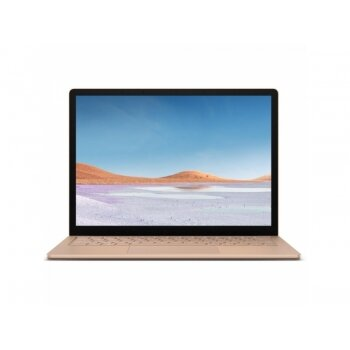 Ноутбук MICROSOFT SURFACE LAPTOP 3 13.5 i7 16GB 512GB SSD SANDSTONE (VGS-00054)