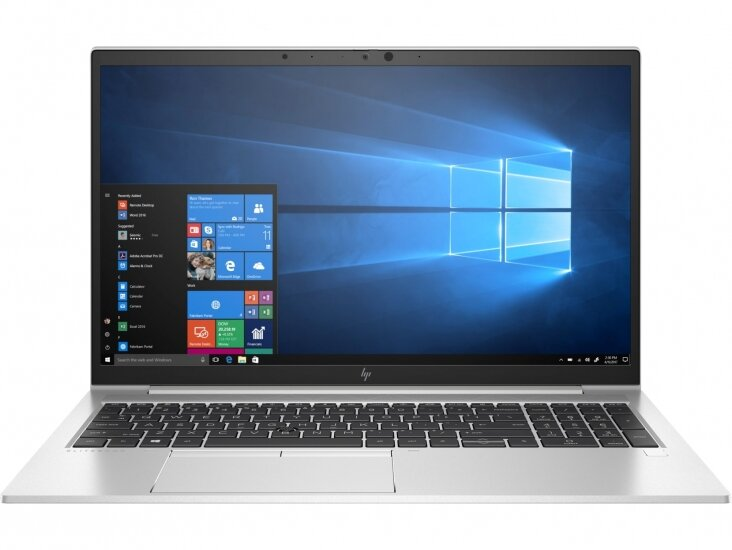 HP EliteBook 850 G7 [177D6EA]