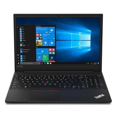 "Ноутбук 15.6"" Lenovo ThinkPad E590 (20NB001JUS)"