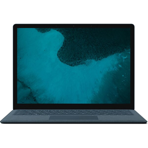 Ноутбук Microsoft Surface Laptop 3 (PKX-00005)