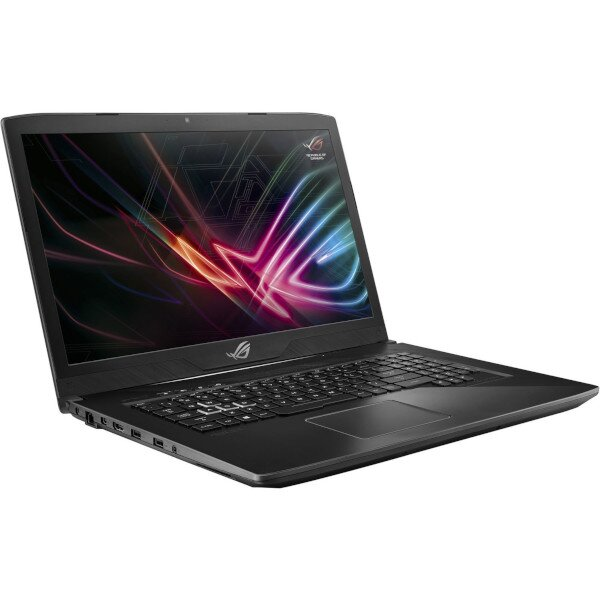 Ноутбук Asus ROG Strix GL703GE (GL703GE-IS74) - 3